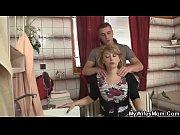 сексуальный отношения мама и папа смотреть сынок