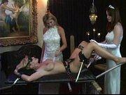 Royal thai massage odense dansk ung porno