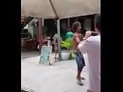 Thai södertälje massage huskvarna