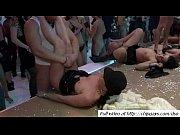 Sexy legs amatööri seksi videot