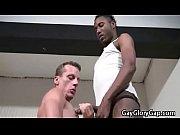Порно в отличном качестве веб камера