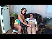 Erotische massage detmold escortservice fulda