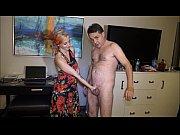 Султан и его гарем порно видео