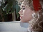качественные порно видео фильмы на русском языке смотреть