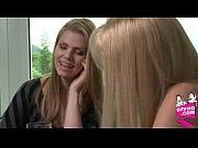 Massage malmö mogna svenska kvinnor