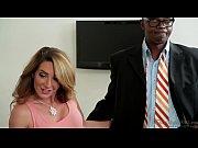 Swingers wife norwegian gay porn