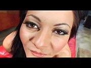 порно звезда gabriella fox видео
