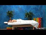 Escort massage kbh dansk gratis porno