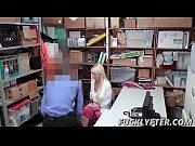 Virginie sexe vidéo sexe gratuite