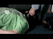 Страстный секс мужик и женщина видео