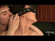 секс услуги в кишиневе