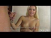 русское порно отец и 2 дочери любительское