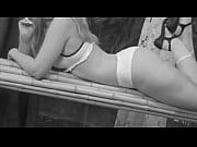 Lingam massage stockholm spa borås