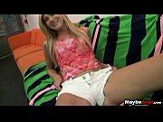 видео порно дочь