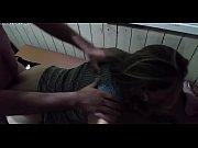 Drop in massage stockholm kvinna söker kk