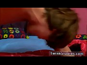 Massage karlskoga scort tjejer i gtb