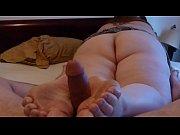 порно ролики снятые сотовыми телефонами отсосы
