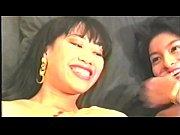 секс карейски филм