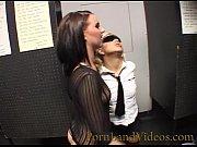 small tits teens sluts fucking in the dvd.