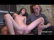 Massage sex odense mødetelefonen tdc
