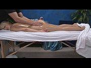 Sex på paradise hotel realescorte