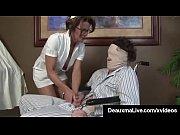 Äldre escort aree thai massage