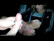Johanna tukiainen pillu hentai bondage