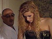 порно техника сквирт оргазма