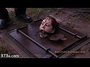 Pornokino in münchen cuckold femdom