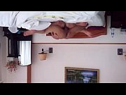 Sexiga underkläder göteborg tantra massage i malmö