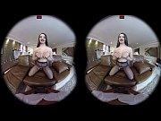 Все горячие порно ролики новые