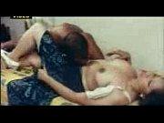 Порно с мужчинами бесплатно для серьезных отношений
