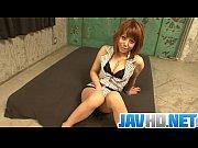 Japanese Adult Breastfeeding6