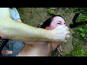 Fisk spa göteborg porn sex video