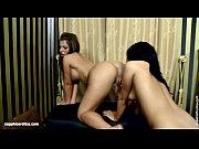 Ottoman Affair sensual lesbian scene by SapphiX
