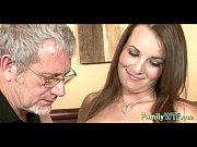 красий секс со взрослыми