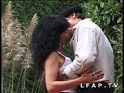 онлайн порно мама анал