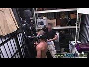 Thai hieronta porno kouvolatukka