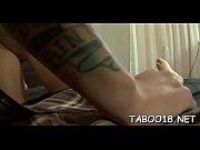 Huren straubing pornodarsteller usa