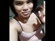 Bromma thai massage falkenberg