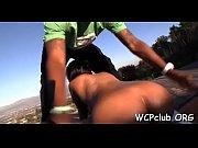секс медленно введение во влагалище видео