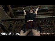 s&amp_m sex fotos