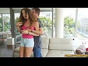 мастурбация красавиц видео