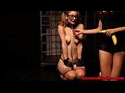 Оральный секс художественный фото