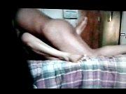Dejtsidor gratis massage nässjö
