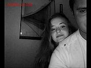 Secret affairs dating uk south boston