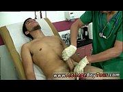 Escort massage vejle escort i herning