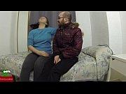 смотреть порно русской мамы и пьяной дочке