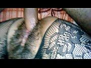 голая женщина засорок