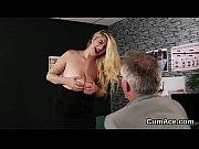 Порно фильмы сказки для взрослыхру